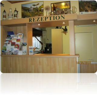 files/Landhotels-Meissen/Web_2.0_Landhaus/Rezeption_neu1.PNG
