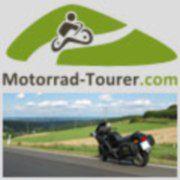 files/Landhotels-Meissen/bikerdaten/motorradtourer-Artikel.jpg