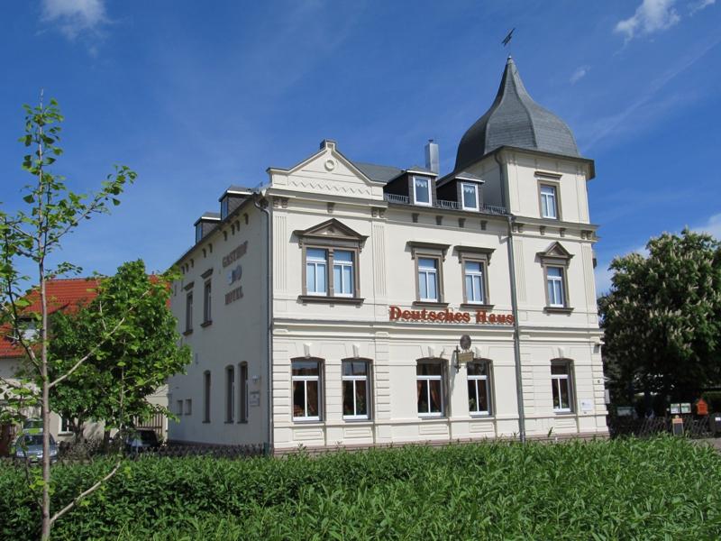 files/Landhotels-Meissen/photos/deuthaus/Deuthaus2012.jpg